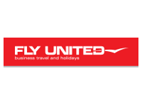 fly_united-logo
